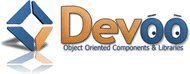 Devoo Software