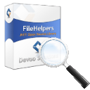 FileHelpers.Analyzer icon